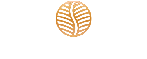Shadow Creek Accommodation